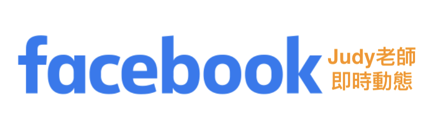 FB 最新動態